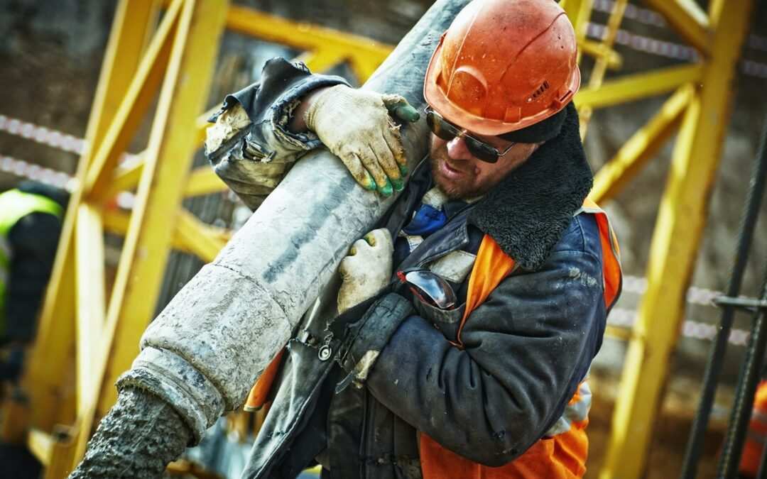 BBNR helps maintain legal protections for Injured Construction Workers