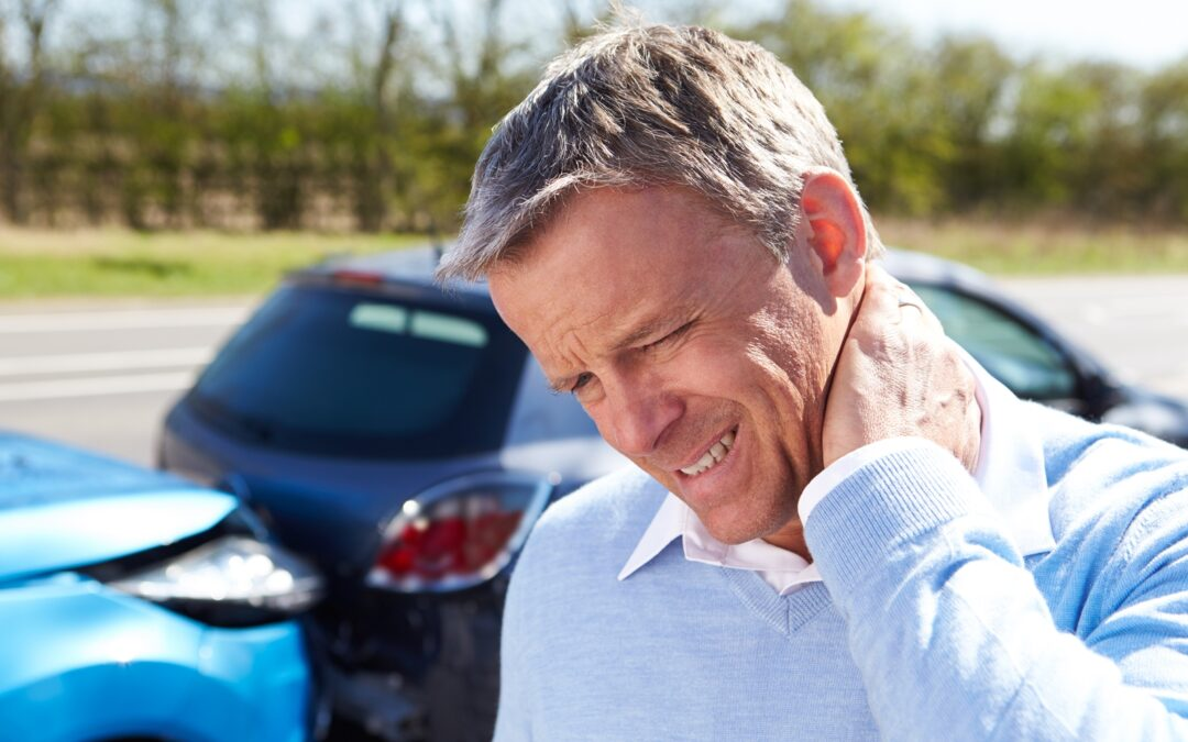 10 Most Important Tips If Injured in a Motor Vehicle Accident