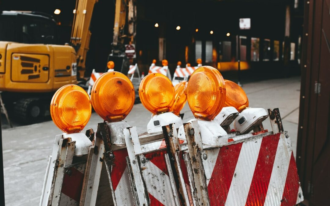NYC Construction Accidents Are on the Rise – What You Need to Know