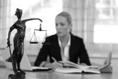 Required Skills for the Best New York Personal Injury Attorneys