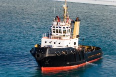Tug Boat Owner Settles For $17 Million after causing death.