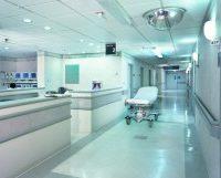 hospital