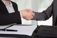 How to find the right personal injury lawyer.
