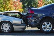 Rear end car accident. Protect your rights, call Car Accident Lawyers for help at <a class='mcPhoneLink' data-galocation='Main Content (ID #14)' href='tel:+12128080448'>212-808-0448</a>