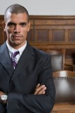 Aggressive Personal Injury Lawyer