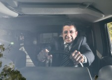 Hit And Run Accidents Victims Rights In New York