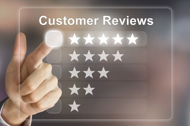 bbnr client review featured image
